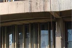 punjab university examinations released to datesheet