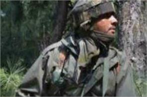let militant arrest from sopore