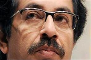 pakistan high commission is the center of isi activities says shivsena in saamna