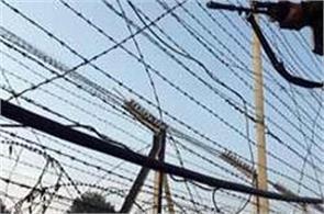11 indian soldiers killed on nov 14  says pak general raheel sharif  india denies
