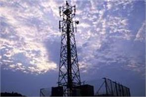 indus  setting up 500 next gen mobile towers