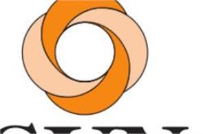 sun pharma healthcare sector company results income