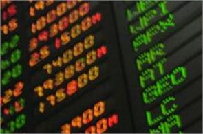 sensex nifty down business  eicher motors and hindalco shares rise