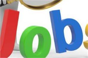 mobile company vivo rti candidates
