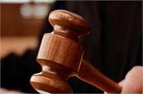 gujarat high court  muslim  hindu