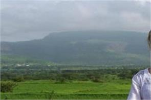 omkar pranayama