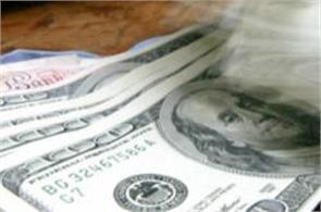 dollar  rbi