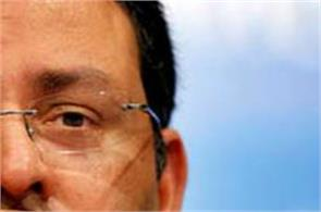 indian hotels calls egm to seek cyrus mistry    s removal as director