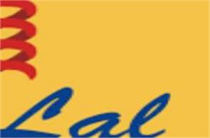 dr lal pathlabs profit increased 8 5