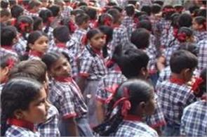 ngo workers  schools  central schools  ministry of human resource development