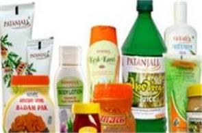 baba ramdev patanjali ayurveda investment yamuna expressway greater noida assembly