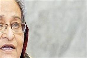 attacked hindus in bangladesh