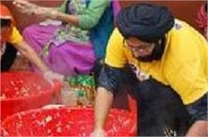 in new jersey sikh share charity meals without kitchens