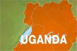 at least 62 killed in uganda fighting