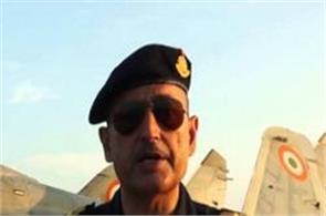 indian navy  pakistan  media