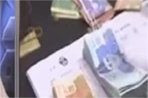 pak anchor become fan of modi for his step on banning 500 and 1000 rs note