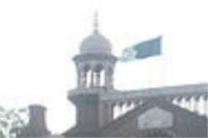 pakistan court moved against secret demolition of hindu temple
