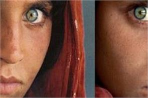 pakistan will send afghan girl to country