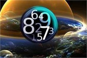 numerology  radix 5