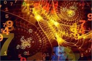 numerology  radix 6