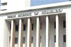 indian institute of technology   record placement  foreign companies microsoft