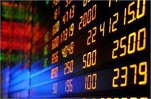 the market closed lower  sensex fell below 26250