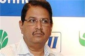 income tax raid in chief secretary rama mohana rao home