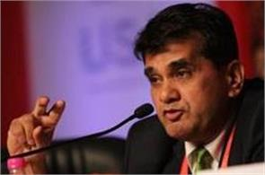 government will cheaper digital transactions  amitabh kant