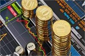 sensex rose 182 points  nifty ends above 8220