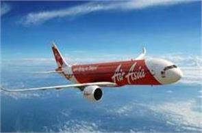 air asia gave offer to travel in rs 917