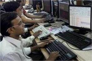 sensex soars to 1 mth high  best weekly show since sept