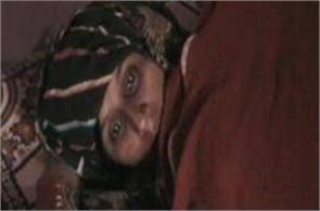 haryana  pregnant women  guhla chica