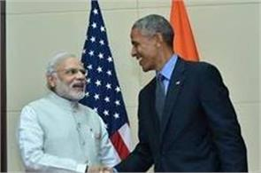 new draft proposal could pave way for india nsg membership