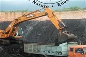 coal india profit ebitda employee