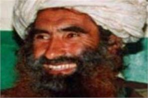 haqqani network is still a major threat to the united states us commander