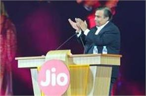 fitch rating jio will be 10 million subscribers by march