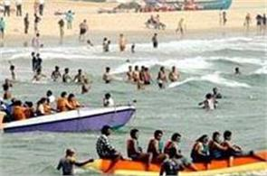 israel issues severe travel waring for tourists travelling india