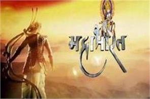 duryodhana  yudhisthira
