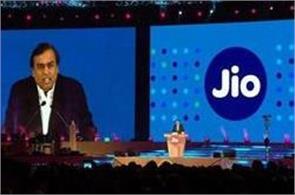 reliance jio justifies extension of free calls  data offer to trai