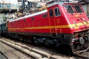 indian railways seeks ideas from public on coach design
