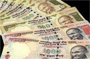 india s botched war on cash