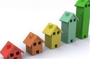 housing demand increase in 2020