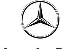 mercedes vehicles prices will increase in january