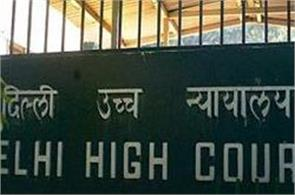 hc quashes ban on 344 fixed dose combination medicines
