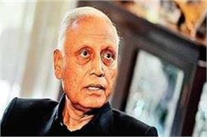 former iaf chief air chief tyagi defending raha