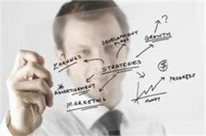 intelligent  career  technology  increase