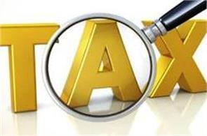 cbdt extends deadline for tax settlement scheme till jan 31