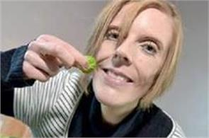 british woman ate 324 sprouts  broke the world record