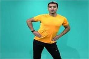 exercises for hip pain