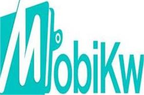 mobikwik agreement with the small vendors